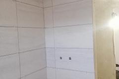 azulejos-02