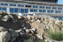 edificios_exterior-06