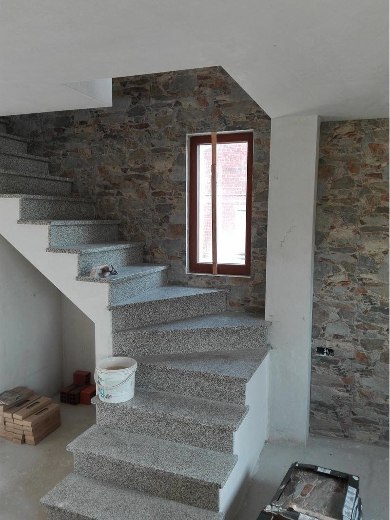 escaleras-08