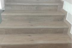 escaleras-02