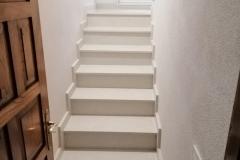 escaleras-04