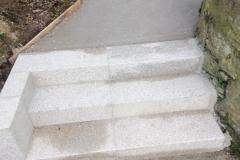 escaleras-05