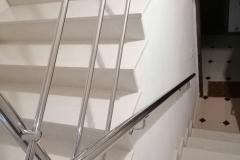 escaleras-07
