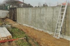 muros-05