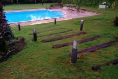 piscinas-01