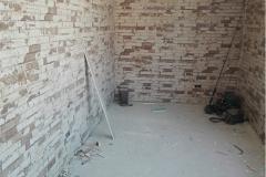 restauracion-piedra01