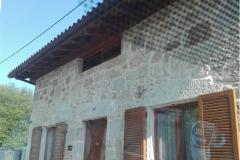 restauracion-piedra02