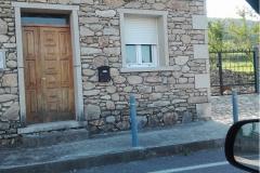 restauracion-piedra03