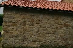 restauracion-piedra06