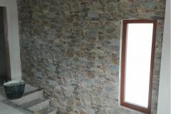 restauracion-piedra08