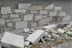 restauracion-piedra09