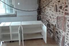 restauracion-piedra10
