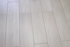 suelos-01