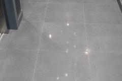 suelos-02