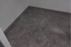 suelos-06