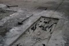 suelos-09