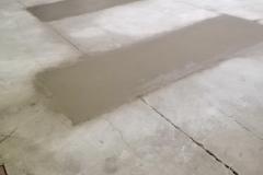 suelos-11