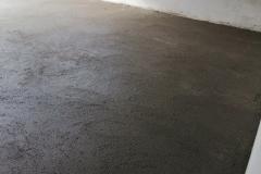 suelos-14
