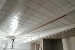 techos-03