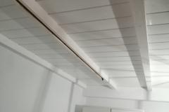 techos-04
