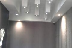 techos-05