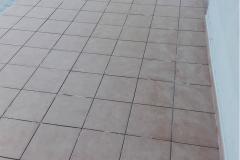 terrazas-01